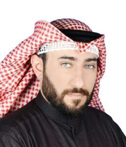 حسين شريف الشرهان محما يكويتي