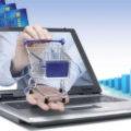 الأبعاد القانونية للتجارة الالكترونية في الكويت